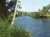 Guet-apens fluvial