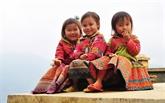Journée internationale de la fille: sans discrimination, ni choix du sexe du fœtus