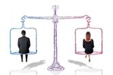 Les jeunes constituent un facteur à promouvoir l'égalité des sexes