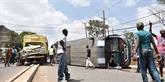 Kenya: au moins 40 morts dans un accident d'autocar