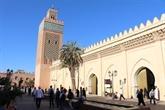 Le Maroc applique de nouvelles réformes politiques