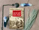 Histoire de Hanoï