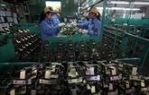 Hô Chi Minh-Ville veut séduire l'investissement français