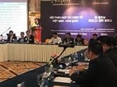 Le marché de la culture et des loisirs du Vietnam devrait croître de 10,7%