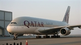 Qatar Airways opérera ses premiers vols vers Dà Nang à partir du 19 décembre