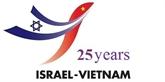 Le Vietnam et Israël cherchent à coopérer dans les TIC