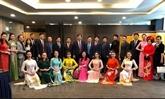 République de Corée: promotion du tourisme vietnamien à Gwangju