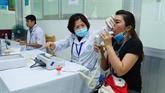 Partenariat public-privé dans la prévention de la tuberculose