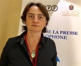 Une Union de la presse francophone plus forte et plus ouverte