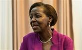 Une Rwandaise archifavorite comme secrétaire générale de l'OIF