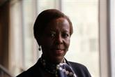 Louise Mushikiwabo, une femme de caractère à la tête de la Francophonie