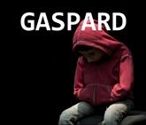 Gaspard, l'histoire d'un enfant ou la vie familiale de notre époque