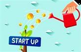 Le Vietnam en tête du monde en matière d'esprit entreprenariat