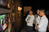Une exposition sur les Bru-Vân Kiêu à Hanoï