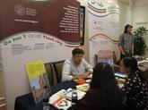 Journée italienne de l'enseignement supérieur à Hanoï