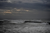 Le Portugal et l'Espagne face à Leslie, rare ouragan