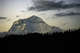 Neuf alpinistes d'une expédition sud-coréenne meurent dans une tempête au Népal