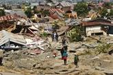 L'ONU appelle à investir plus dans la prévention des catastrophes
