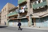 Cisjordanie: feu vert à la construction de 31 logements pour colons à Hébron