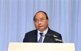 Le Vietnam contribue activement aux intérêts communs de l'ASEM