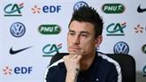 Équipe de France: Koscielny tourne la page Bleue,