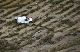 France: inondations dans l'Aude: 12 morts, nouvelles évacuations