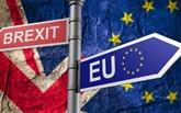 L'UE comme le Royaume-Uni veulent croire qu'un accord demeure possible