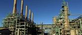 La Russie et l'Iran s'engagent à s'unir pour stabiliser le marché du pétrole