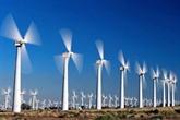 Transformation verte pour la sécurité de lénergie et des ressources en eau