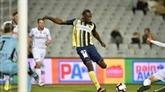 La Valette FC propose un contrat de deux ans à Usain Bolt