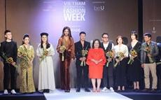 La Semaine de la mode internationale attendue à Hanoï