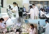 Le Vietnam renforce la coopération scientifique pour dynamiser son économie