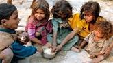 L'ONU appelle la communauté à s'unir pour lutter contre la faim