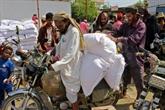 Yémen: l'ONU craint une aggravation de la crise alimentaire