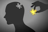 Lancement d'une stratégie pour la santé mentale et le bien-être de son personnel