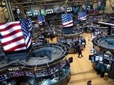Les États-Unis, numéro un mondial de la compétitivité