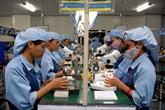 Pour promouvoirla production et le commerce