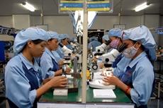 Actionnarisation des entreprises publiques: Hô Chi Minh-Ville doit être plus dynamique