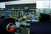 Séminaire de promotion du commerce et de l'investissement Cân Tho - Singapour