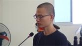 Un homme condamné à Binh Duong pour propagande contre l'État