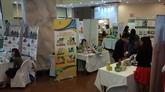 Congrès du Réseau des femmes scientifiques d'Asie-Pacifique à Hanoï