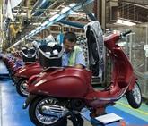 Investissements européens: la porte du Vietnam largement ouverte