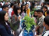 L'UNESCO lance un projet environnemental à Hanoï