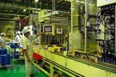 Vietnam - Japon : promotion de la coopération décentralisée