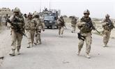 Afghanistan: fusillade meurtrière pendant une réunion avec le commandant de l'OTAN