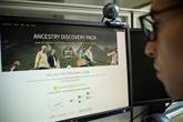 Une solution pour exploiter les données génétiques sans violer la vie privée