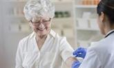 La vaccination contre la grippe insuffisante, même chez les soignants