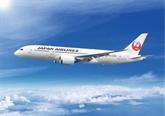 Vietjet Air et Japan Airlines coopèrent pour des vols à codes partagés