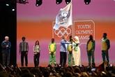Jeux olympiques de la jeunesse d'été: le Vietnam obtient de bons résultats