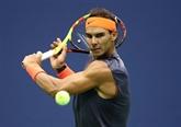 Classement ATP: Nadal bien assis sur son trône, Herbert monte